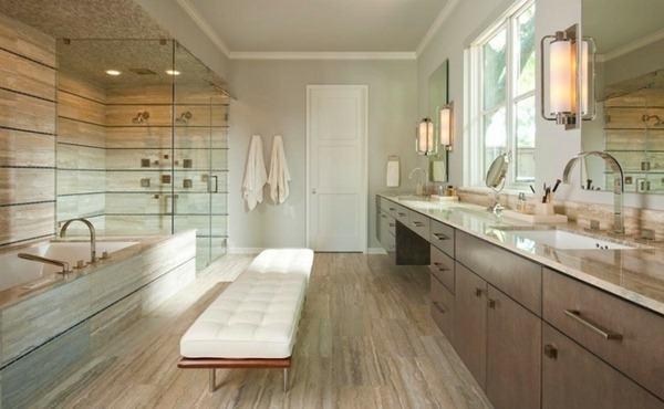 narrow bathroom design bathroom ideas long