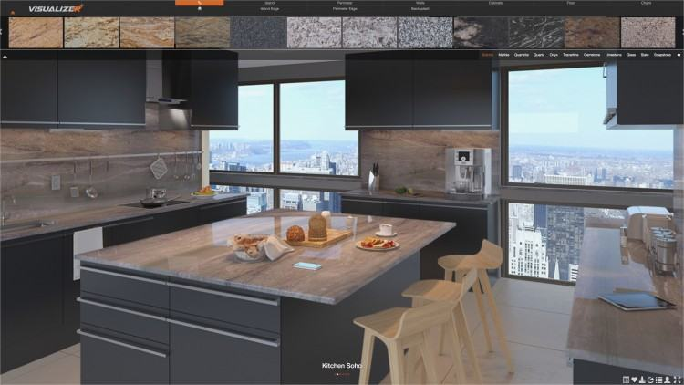 kitchen counter design tool kitchen design tool plus virtual design tool  allows you to choose from