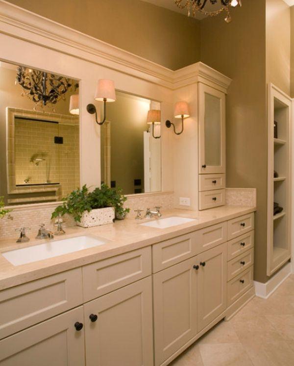 Resplendent Bathroom Model Specially 34 New Under Bathroom Sink Storage  Ideas Pic Kitchen Design Ideas