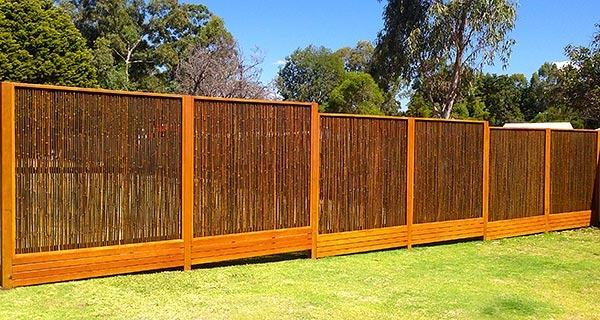 modern pool fence aluminum pool fence styles modern pool fence design pool  fence types glass pool