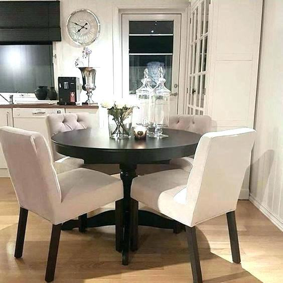 7 Ways To Fit a Dining Area In Your Small Space (and Make the Most of It!)  | Editor's Choice: Inspiring Interiors | Pinterest | Dining room design,