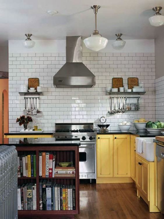 backsplash tile design ideas whats new in kitchen mosaic designs options tile  design ideas subway tile