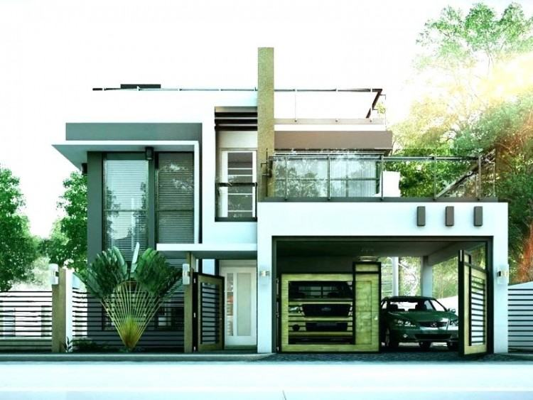 2 story house design small two story house double storey house designs  pictures lovely small 2