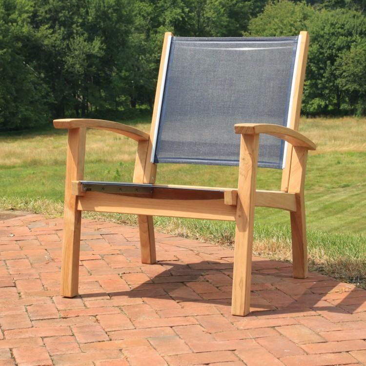 teak patio furniture teak deep seating patio furniture restoration hardware  teak outdoor furniture 9 piece teak