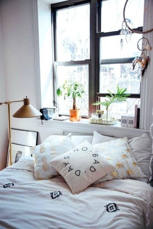 Desk Teenage Girl Bedroom Furniture Australia