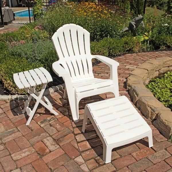 fold adams manufacturing chairs stackable n