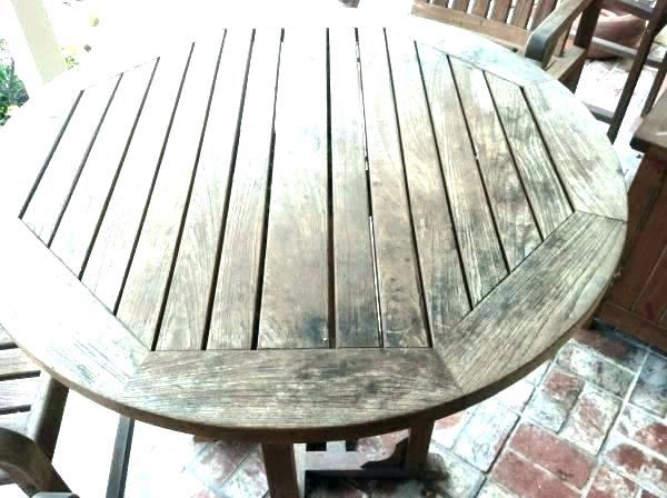 Full Size of Best Paint For Outdoor Wood Furniture Uk Can You Rustoleum  Spray Wooden Scenic
