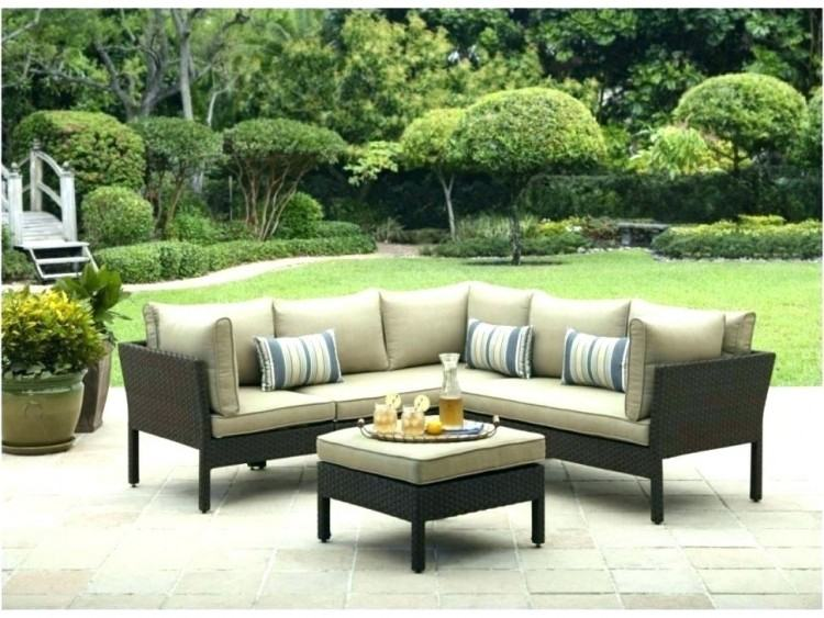 Better Homes And Gardens Furniture Cushions Replacement Cushions For Better  Homes And Gardens Patio Furniture New Top Replacement Garden Furniture  Cushions