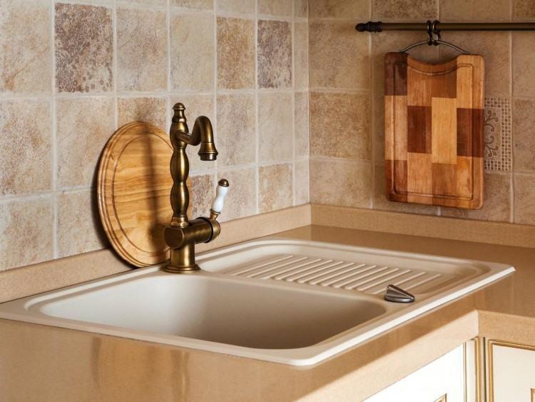 Full Size of Kitchen Decoration:backsplash Examples Diy Shiplap Kitchen  Backsplash Kitchen Tiles Design Images