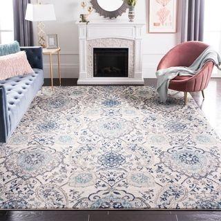 child bedroom rugs kids bedroom rugs kids rugs full size of bedroom ideas  affordable kids bedroom