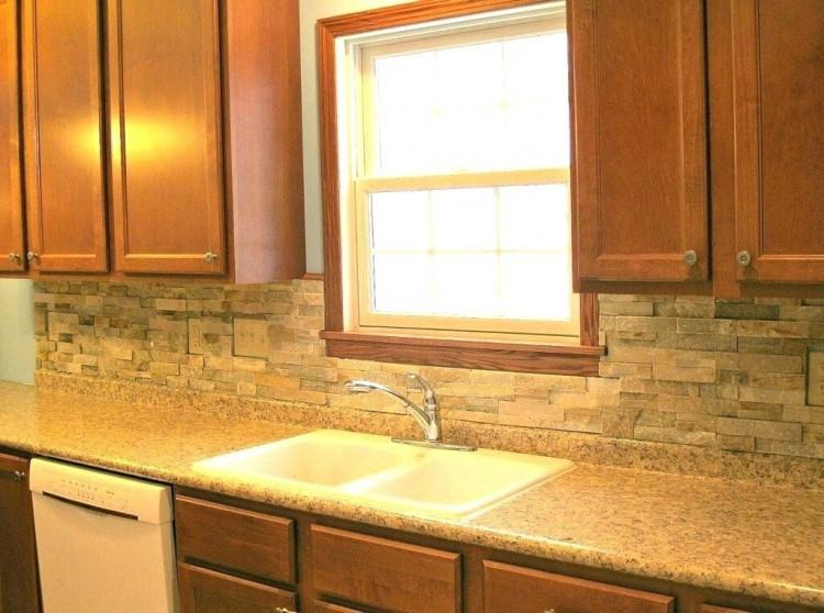 Simple Decoration Natural Stone Backsplash Tile Good Home Depot Stone Tile  Saura V Dutt Stones Home