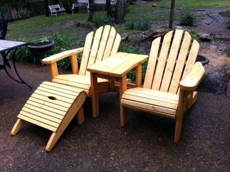 modern wood patio furniture faux wood patio furniture faux wood patio chair  faux wood outdoor tables