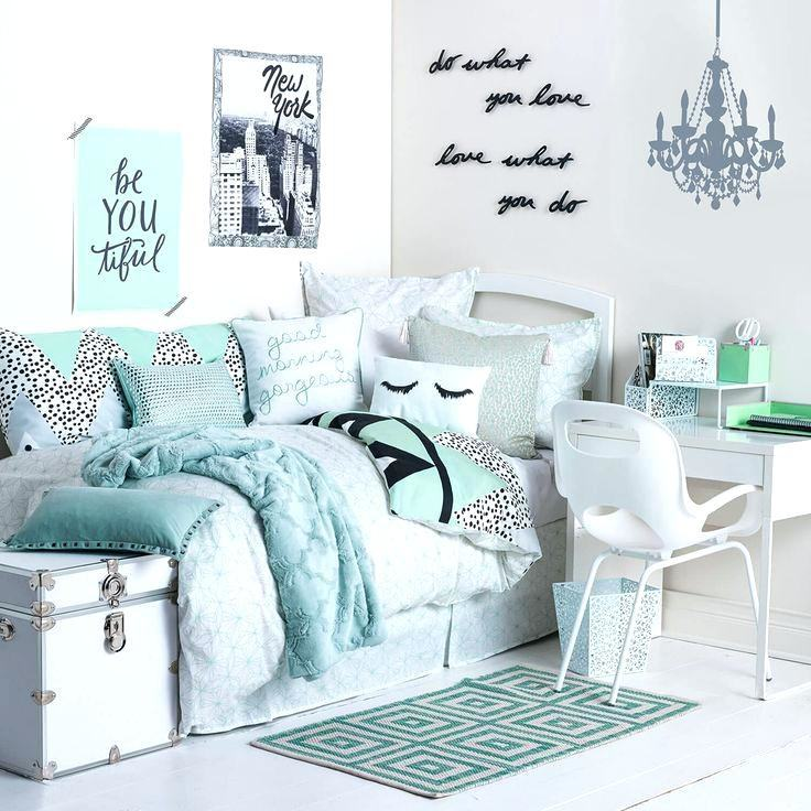 grey and blue bedroom ideas best interior blue white bedroom home decor  ideas navy and white