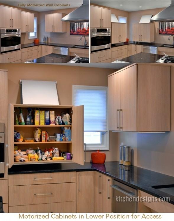 quality handicap bathroom design small kitchen