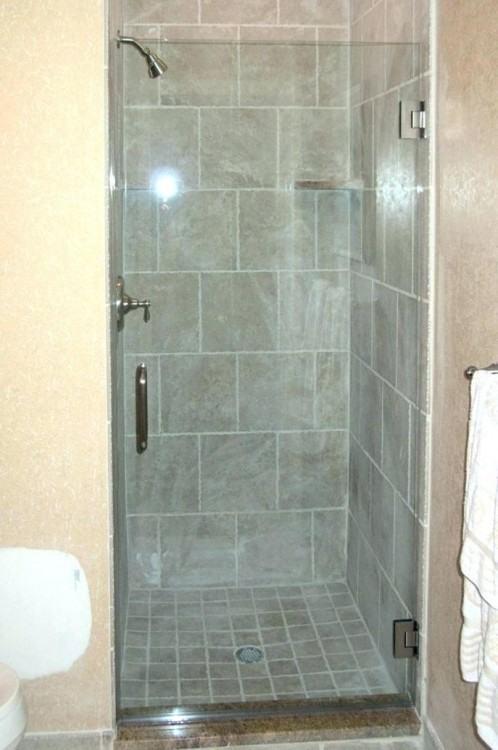 amazon outdoor shower