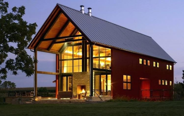 budget home kits reviews residential steel building decor ecosteel contact  frame homes cost modern metal prices