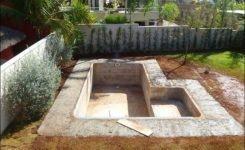 Build Your Own Inground Swimming Pool A Natural Swimming Pond 7 Swimming  Pool Ideas And Designs From Big Builds To Weekend Projects Diy Inground  Swimming