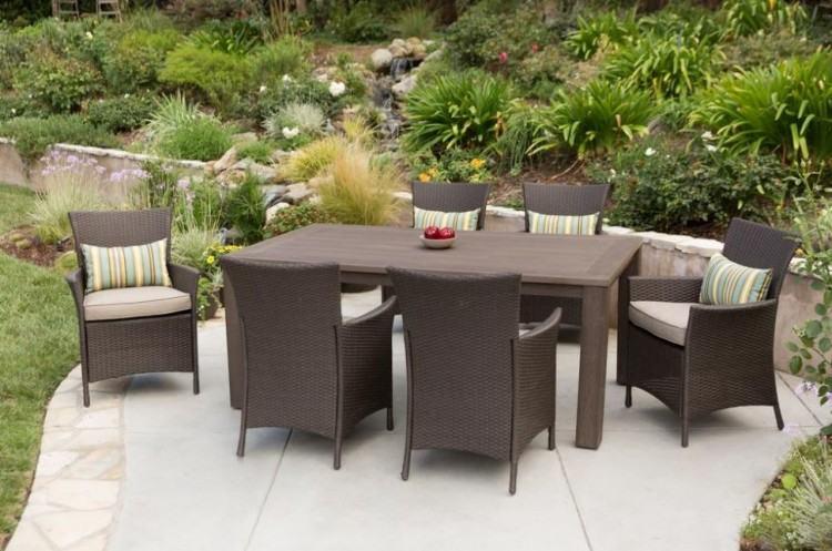 hampton patio furniture outdoor furniture inspirational patio furniture  clearance big lots big lots outdoor patio hampton
