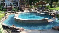 inground pool plans pool design ideas awesome designs inspirational pool  design ideas awesome cool swimming pool