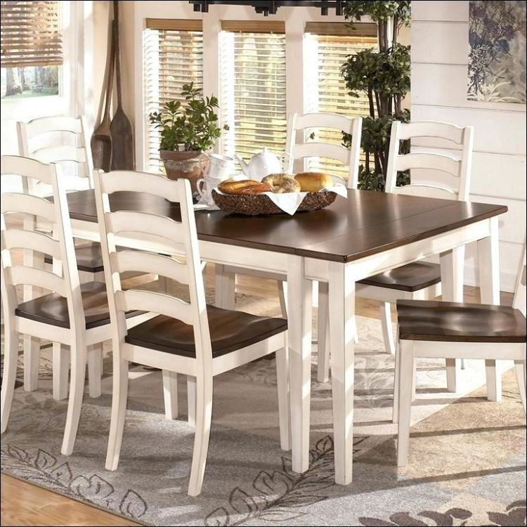 5mm Thick Crystal Clear 60 Inches Round Table Protector for Dining  Room Table,