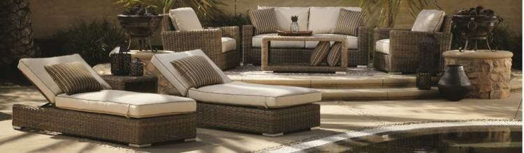 american leisure patio furniture
