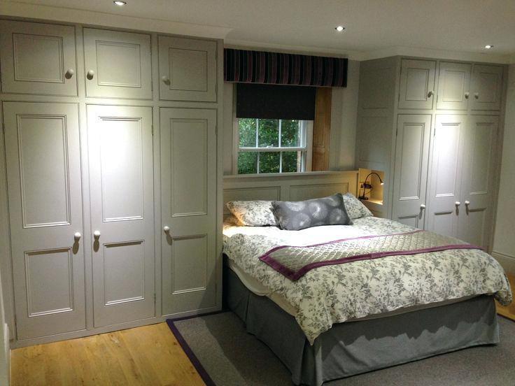 3 piece bedroom furniture