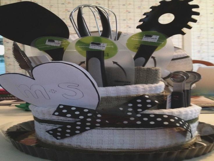 unique bridal shower themes unique bridal shower idea bridal shower decor ideas  kitchen tea table decorations