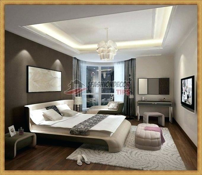 bedroom wall designs simple paint