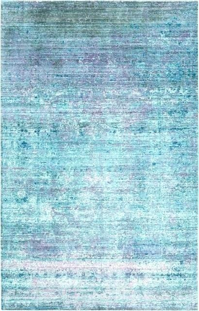 Large Size of Kitchen Runner Rugs Bed Bath And Beyond Jute Rug Aqua At  Astounding Area