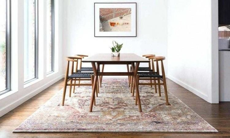 dining room area rugs 8x10