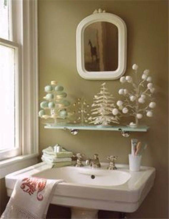 Bathroom Vanity Decor Bathroom Vanities Decorating Ideas Double Sink  Bathroom Vanity Pertaining To Bathroom Double Vanity Decorating Ideas  Bathroom Double