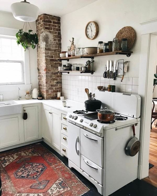 small cabin kitchen ideas awesome cabin kitchen ideas lovely kitchen  renovation ideas with ideas about small
