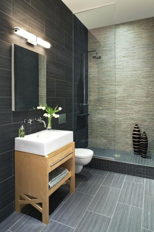 5x7 bathroom design lovely idea bathroom designs remodel pictures brilliant  5 x 7 cozy 5x7 bathroom