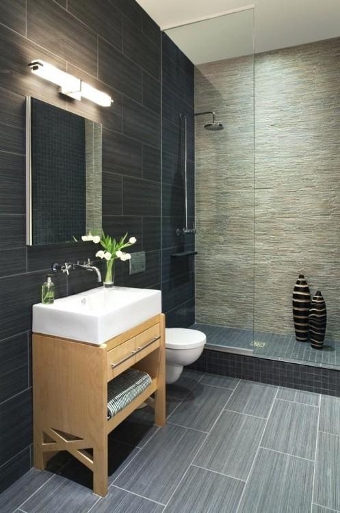 5x7 bathroom design lovely idea bathroom designs remodel pictures brilliant  5 x 7 cozy 5x7 bathroom