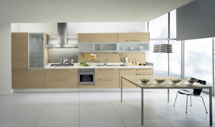 Large Size of Innovative Modern Kitchen Cabinets Design Simple Cabinet  Incredible Best Ideas Color Contemporary Designs