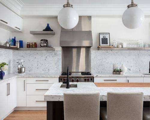 best ideas images on kitchen