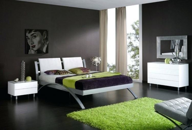 bedroom color schemes 2015 incredible paint colors for bedrooms master  bedroom