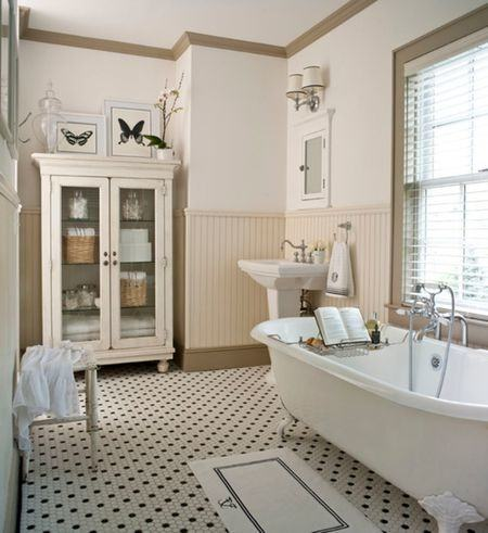 lighthouse bathroom sets curtain appealing decor