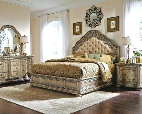 chris madden furniture madden bedroom furniture madden white bedroom set  french country elegant madden bedroom furniture
