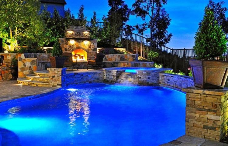 covered swimming pools design small indoor swimming pool design ideas