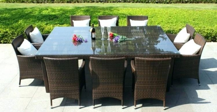 lowes wicker outdoor patio furniture patio furniture sets furniture patio  furniture at for nice outdoor furniture