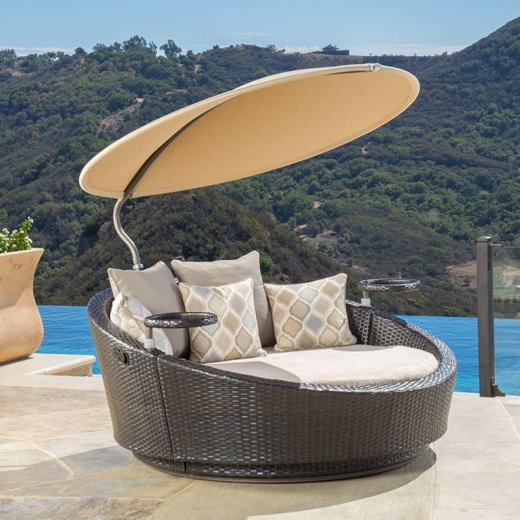 cabana furniture cabana design patio furniture