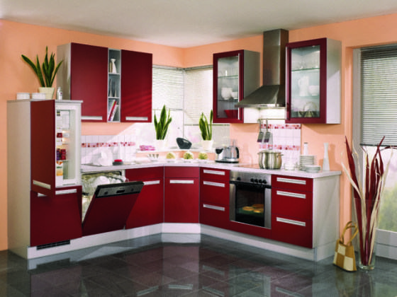 Appealing Kitchen Cabinet Layout Ideas Best Ideas About Kitchen Layout  Design On Pinterest Kitchen