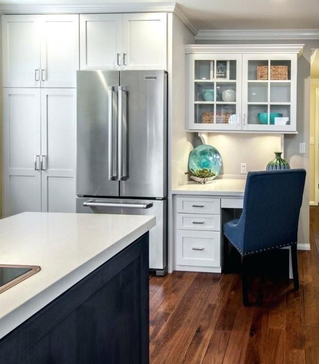 Tops Sinks White Kitchen Sink Faucet Porcelain Home Design Ideas  Undermount Hammered Copper Aluminum Backsplash Vine