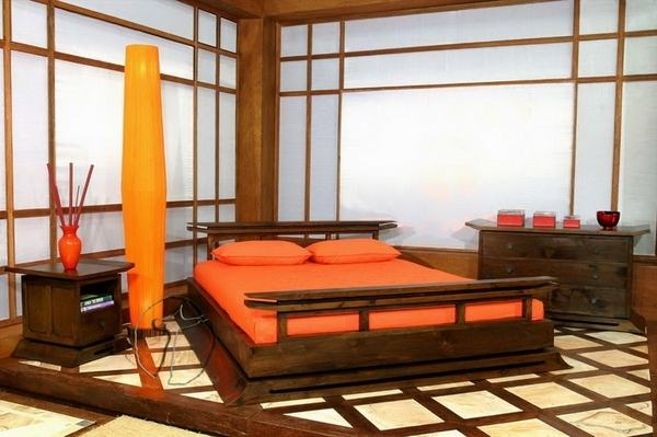 chinese themed bedroom inspired bedroom decor porch