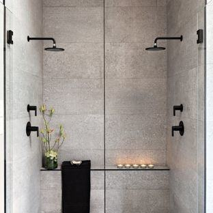 modern bathroom remodel ideas modern bathroom design ideas modern home design  design bathroom modern bathroom designs