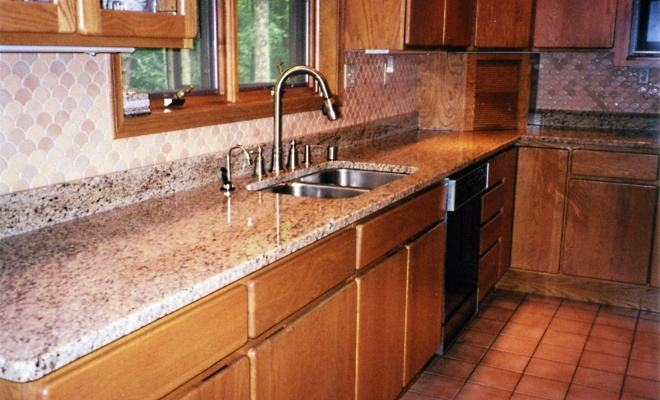 backsplash ideas for black granite countertops and maple cabinets ideas for  granite awesome design ideas for