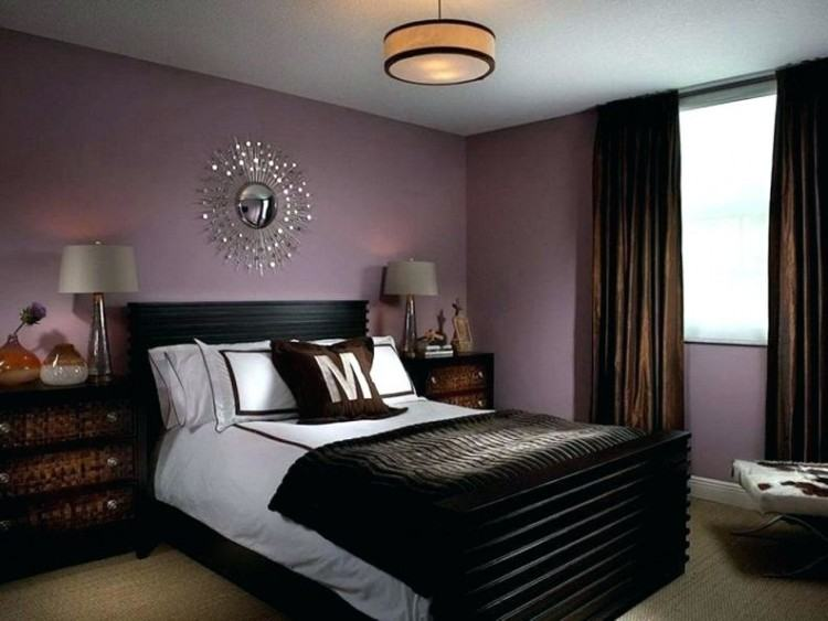 Full Size of Dark Brown Furniture Bedroom Ideas Gray Pinterest How To Use  Curtains Shape A