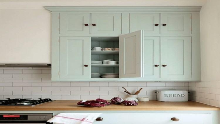 Best Flooring For Kitchen And Living Room Open Plan Kitchen Living Room  Flooring Inspirational 8 Best Kitchen Diner Snug Images On Of Open Plan  Kitchen