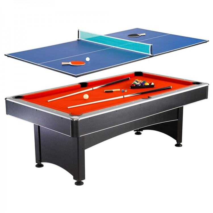 Large Images of Pool Table Parts Pool Table Covers Outdoor Pool Table  Pool Table Dining Table